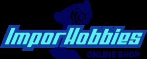 ImporHobbies