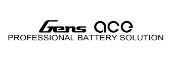 Gens Ace Battery